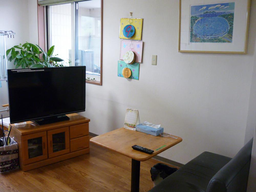 手当充実◎月給178000円~!!未経験者歓迎!グループホームにおける施設管理業務、入居者のケアプラン作成、その他生活支援全般を行って頂きます。